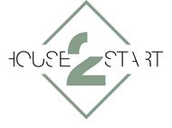 Logo - House2Start